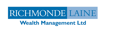 Richmonde Laine Wealth Management Ltd Logo
